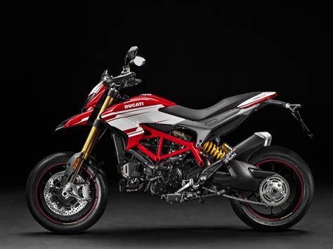 Ducati Motorrad Sp by Ducati Hypermotard 939 Sp 2016 Agora Moto