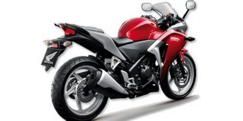 Sparepart Kawasaki 250 diantara motor 250 cc harga sparepart 250