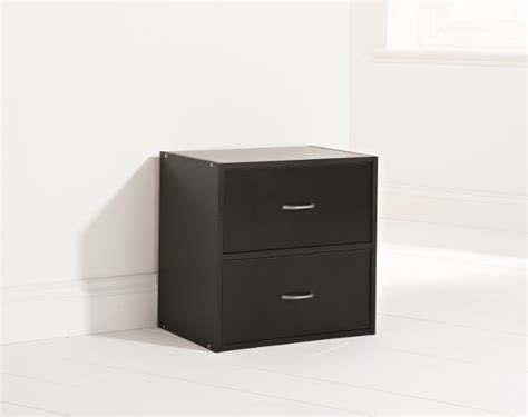 cube bedroom storage storage cube system bedroom play room inter locking cubes blyton 2 drawer ebay