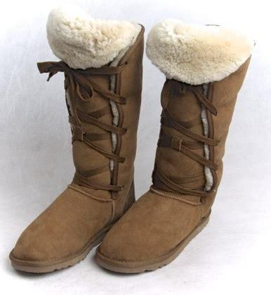 mens eskimo boots the stylish and warm eskimo boot skinnys