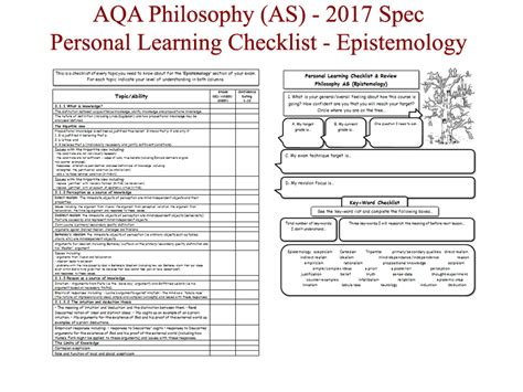 aqa as philosophy secondary philosophy and ethics teaching resources philosophy and art tes