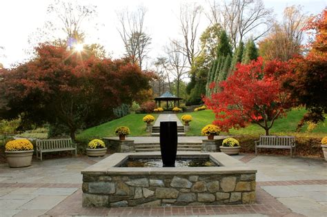 Botanical Garden Maryland O Jpg