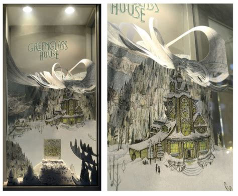 greenglass house greenglass house book display from jaimezollars com