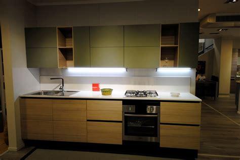 outlet cucine scavolini cucina scavolini liberamente decorativo e laccato opaco