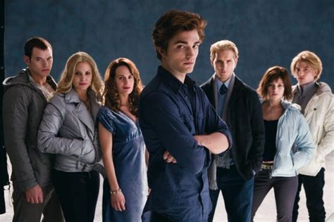 the cullen family the cullens photo 2269050 fanpop
