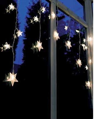 star curtain lights china 6 star curtain window light a08725 china curtain