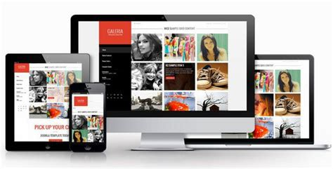 template joomla hoxa joomla themes archives page 12 of 29 free after