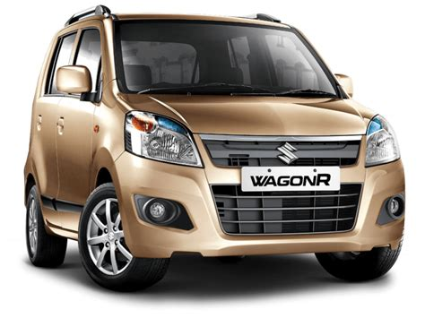 maruti wagon r vxi on road price 29 cars between price of 3 to 5 lakhs in india cartrade