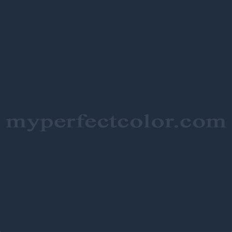 what color is iris pantone 174 19 3921tpx black iris paint and spray paint