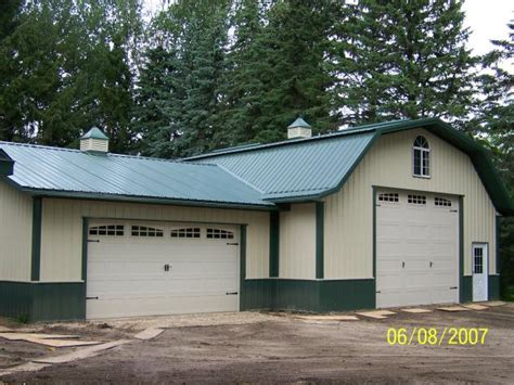 modern overhead door quality garage doors modern overhead door