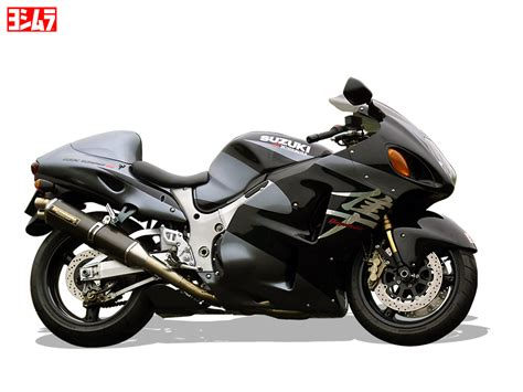 Fastest Suzuki Top 10 Fastest Production Motorcycle In The World Most