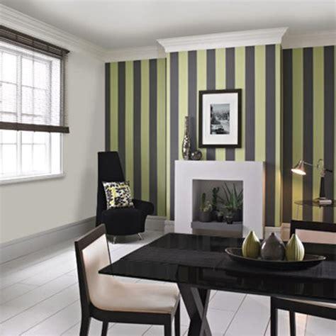 wallpaper designs dulux henley wallpaper dulux jpg 550 215 550 lounges pinterest
