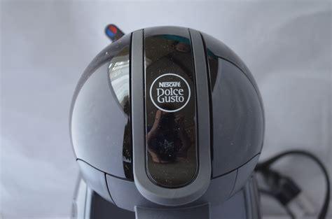 Nescafe Dolce Gusto Piccolo 6 Box coffee everytime nescafe dolce gusto piccolo