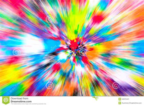 multi colored abstract multicolored background rays of colorful stock