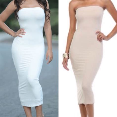 what should i wear to my baby shower which color should i to wear for my baby shower