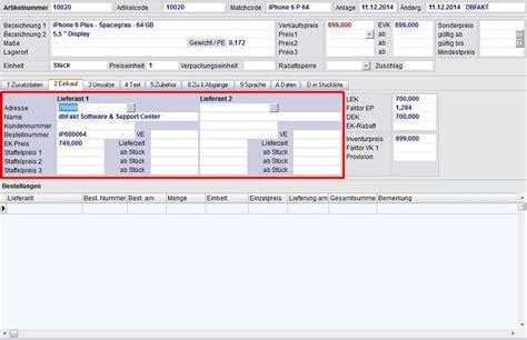 big fm was lief wann dbfakt warenwirtschaftsoftware onlineshop l 246 sungen