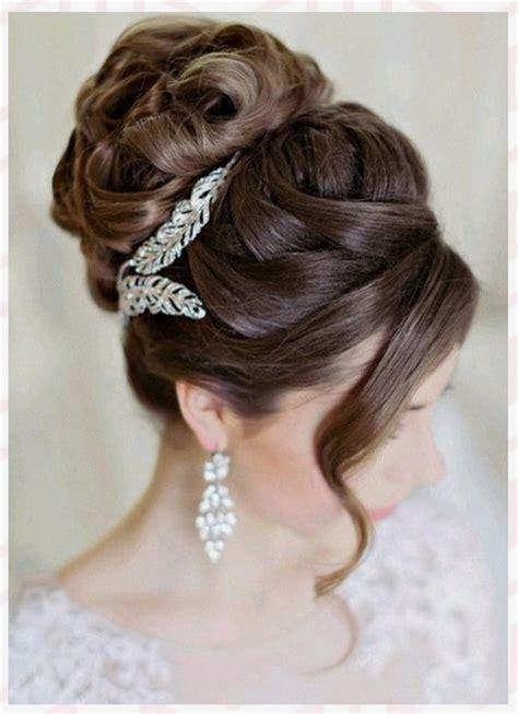 c 243 mo elegir los parte de matrimonio 161 toma nota para escoger las invitaciones de boda m 225 s exitosas peinados para asistir una boda elegante tocados para bodas