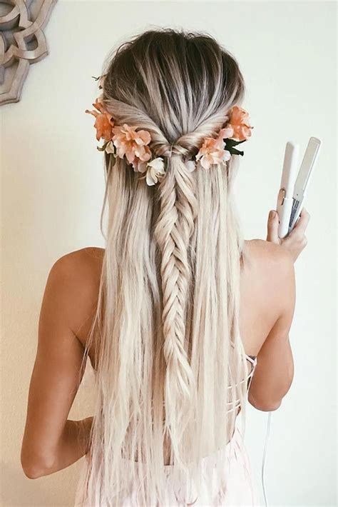 Homecoming Hairstyles For Medium Hair With Bangs by 1000 Ideas About Medium Hairstyles On
