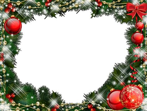 christmas frames  merry christmas photo frames christmas tree picture frames