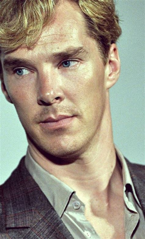 biography of benedict cumberbatch 1000 images about benedict cumberbatch on pinterest