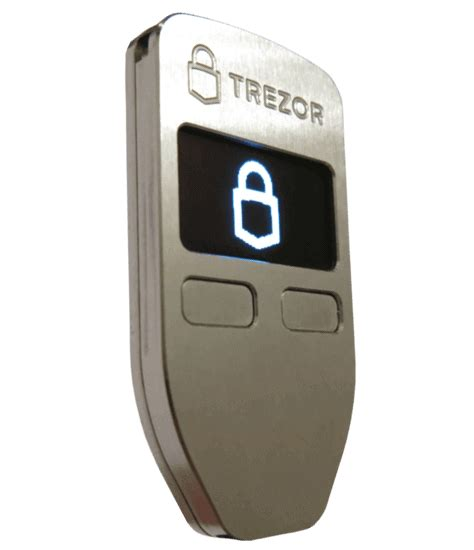 bitcoin usb wallet bitcoin guide how to buy btc in different countries with