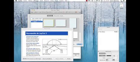 utiliser layout sketchup tuto cr 233 ation d un cartouche avec layout dans sketchup pro