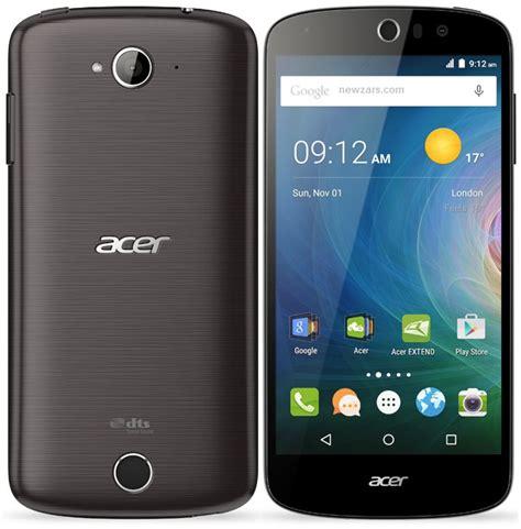 Harga Acer Liquid harga acer liquid z530 dan spesifikasi andalkan audio