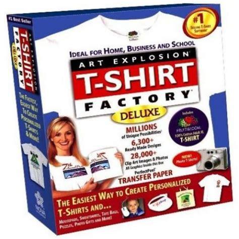 t shirt template software 17 best ideas about t shirt design software on