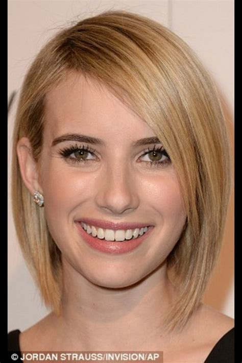good hair lenght at 63 22 best short medium lenght hair styles images on
