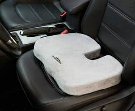 Back Support For Desk Chair Top 5 Booster Seats Boldlist