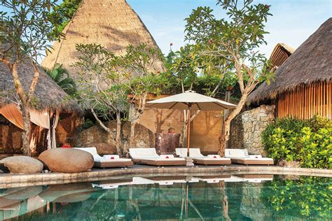 Yanti House Bali Indonesia Asia 8 best bali retreat resorts for yogis to replenish