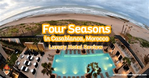 best hotels in casablanca casablanca five star hotels 2018 world s best hotels