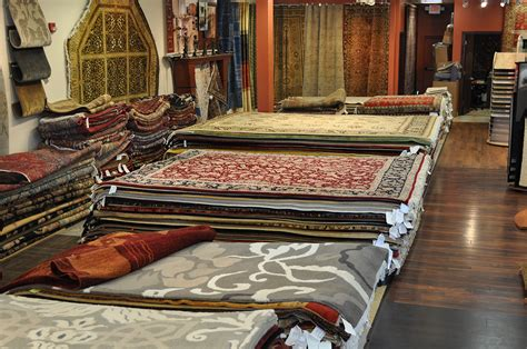 rug stores home front pittsburgh rug store with worldwide selection pittsburgh magazine february 2015