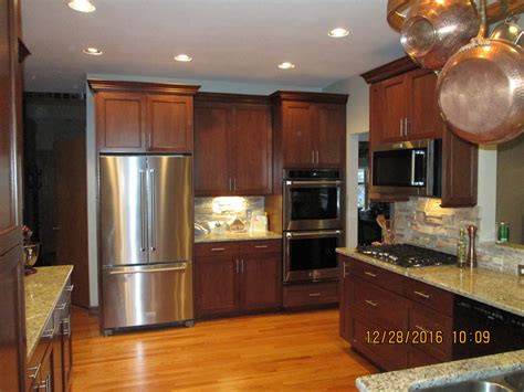 Kitchen Cabinets Syracuse Ny by Kitchen Cabinets Syracuse Concepts In Wood