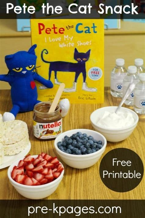 ideas kindergarten snacks 245 best back to school ideas images on pinterest