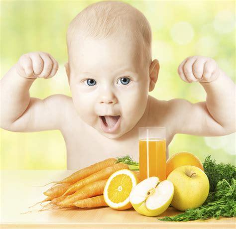 si su bebe es 191 est 225 creciendo bien mi beb 233