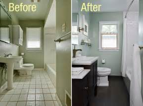 Bathroom Paint And Tile Ideas by Bathroom Paint Tile Bathroom Trends 2017 2018