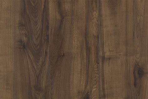 Laminate Flooring Rolls Roll Laminate Flooring Wood Floors