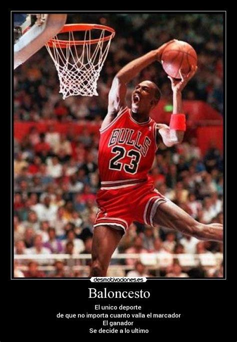 imagenes emotivas de basquet im 225 genes y carteles de basquet desmotivaciones