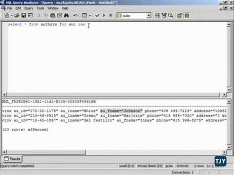 xml tutorial videos download xml tutorial 73 xml sql technologies youtube