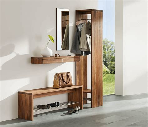 hall furniture ideas luxury hallway furniture ideas team 7 from wharfside