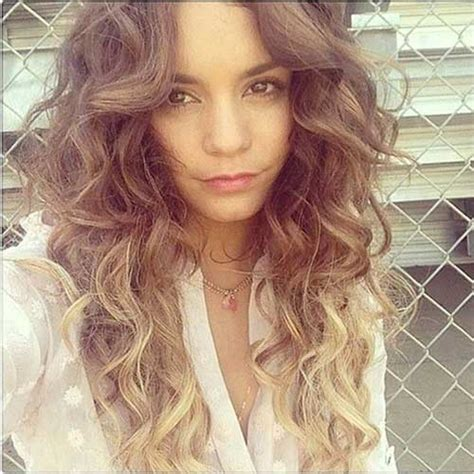 permed hair and hair color thin hair 34 new curly perms for hair hairstyles haircuts 2016