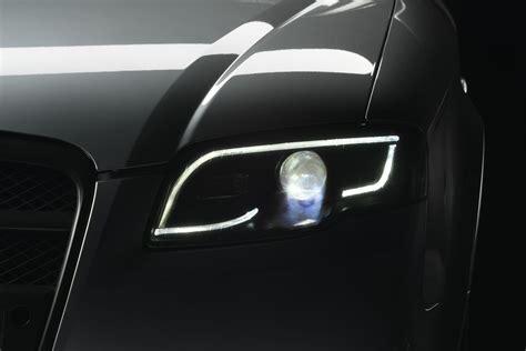 Audi A4 Scheinwerfer by Osram Xenon Led Scheinwerfer Audi A4 8e 8h Qb6 B7 Ab