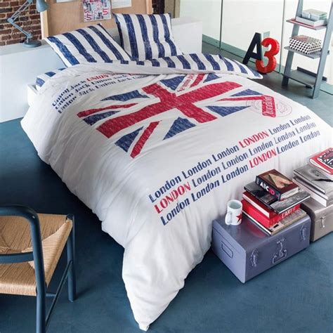 union jack bedding vintage union jack bedding www pixshark com images