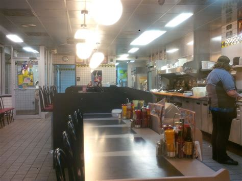 waffle house westerville rd larry dixon conquers drag week the trip of a lifetime
