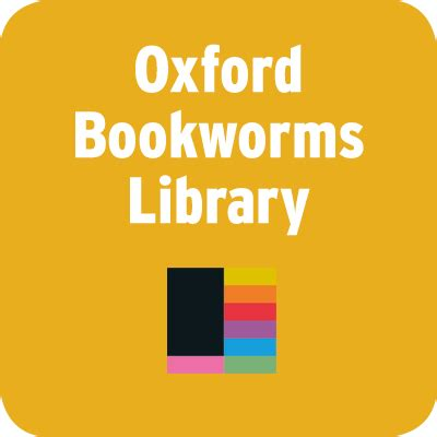 libro the oxford bookworms library oxford bookworms archives oxford graded readers