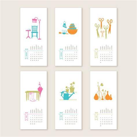 Home wall calendar 10 29 creative calendars you can make or buy farm 2014 pinterest