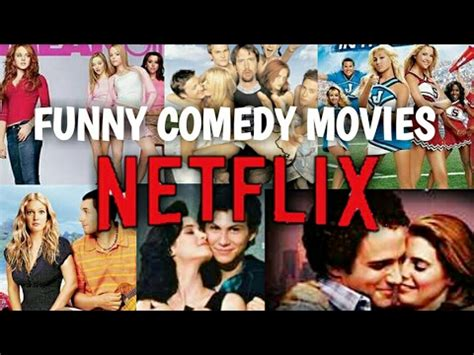 film comedy netflix best comedy funny movies on netflix you can watch right