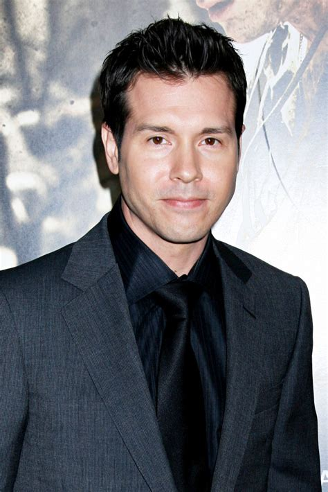 jon seda jon seda picture 2 los angeles premiere of hbo s new