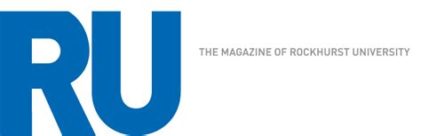 Rockhurst Mba Curriculum by Rockhurst Magazine